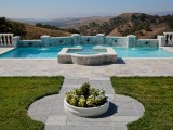 Aqua Dream swimming pool gallery
