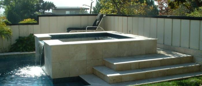 Aqua Dream Swimming Pool Gallery sophisticated hot tub