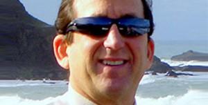 Steven Demar The Bay Area Pool Builder