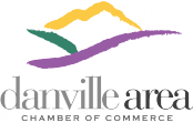 Aqua Dream Pools member of Danville Chamber Of Commerce