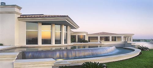 Swimming Pool Builders Lafayette California