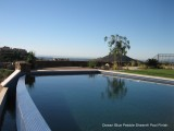 Aqua Dream swimming pool gallery large pool
