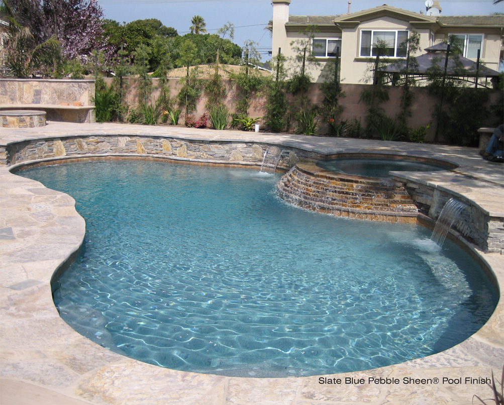 Swimming Pool Gallery View Our Aqua Dream Pools Designs