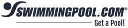 Swimmingpool.com company logo